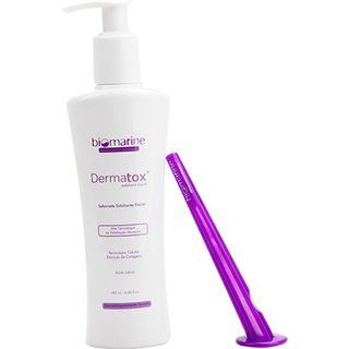 dermatox-esfoliante-biomarine