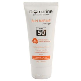 sun-marine-acqua-gel-fps50-biomarine