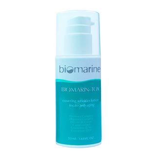 biomarin-tox-biomarine