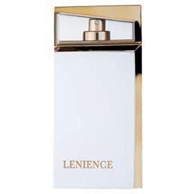 lenience-edp-lonkoom