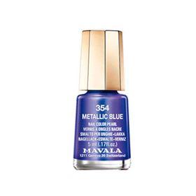 metallic-blue-esmalte-metropolitan-mavala