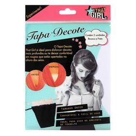 tapa-decote-that-girl