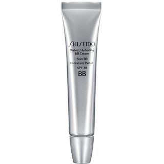 perfect-hydrating-bb-cream-shiseido