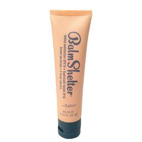balm-shelter-tinted-moisturising