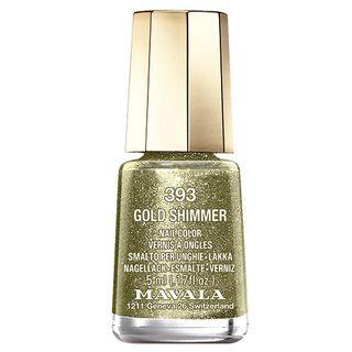 esmalte-gold-shimmer-mavala