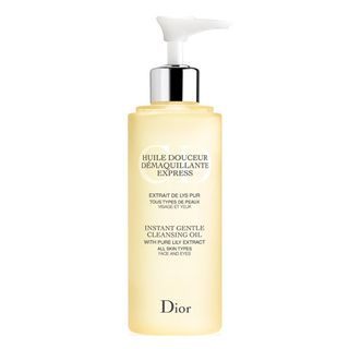 instant-gentle-cleansing-oil-face-dior