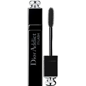 dior-addict-it-lash-dior