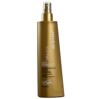 k-pak-liquid-treatment-joico