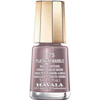 mini-color-175-platinum-marble-mavala