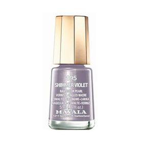 mini-color-195-shimer-violet-mavala