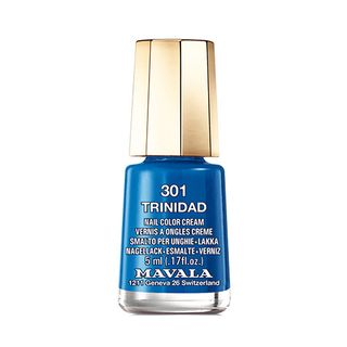 mini-color-301-trinidad-mavala