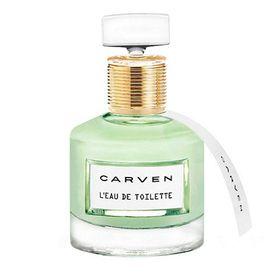 carven-leau-edt-carven