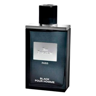 rue-pergolese-black-pour-homme-parfum-pergolesde