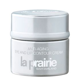 anti-aging-eye-lip-contour-cream-la-prairie