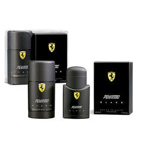 ferrari-black-desodorante-kit-ferrari