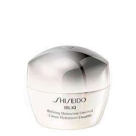 refinig-moisturizer-enriched-ibuki-shiseido