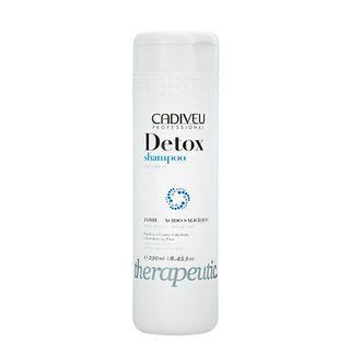 cadiveu-detox-shampoo-cadiveu