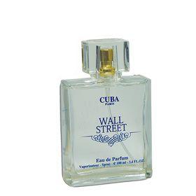 wall-street-edp-cuba2