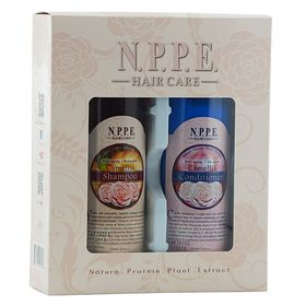 nppe-hair-care-nature-protein-plant-extract