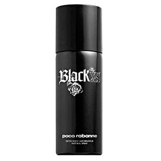 black-xs-deodorant-vaporisateur-150ml-paco-rabanne