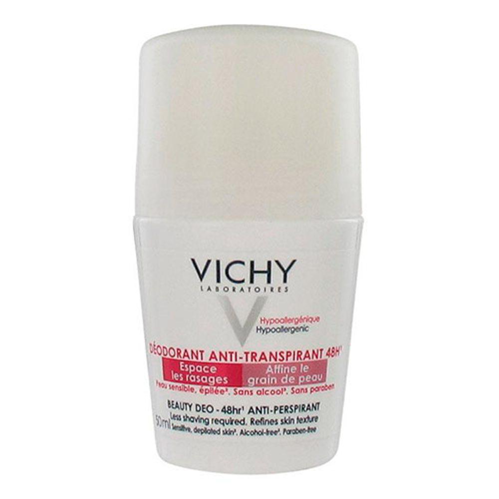 209f35b92 Época Cosméticos · Dermocosméticos · Desodorantes. ideal-finish-desodorante-  ...