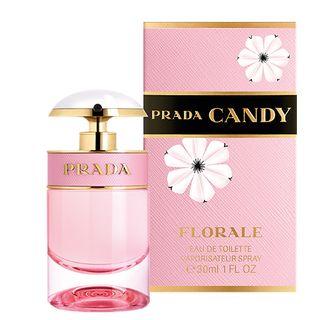 candy-florale-prada-30ml
