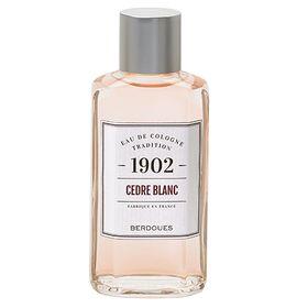 Cedre-Blanc-edc-1902-245ml