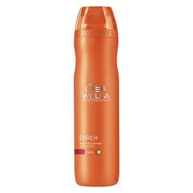 enrich-wella-shampoo-250ml