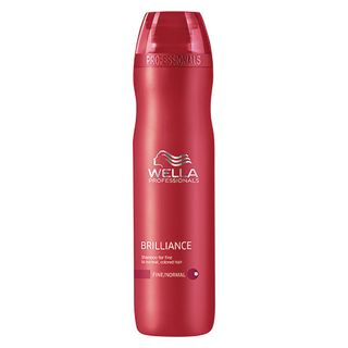 brilliance-shampoo-250ml