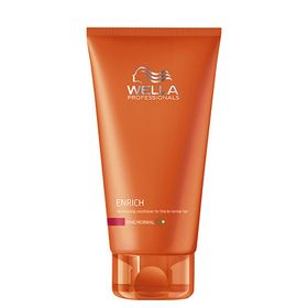 enrich-wella-condicionador-200ml