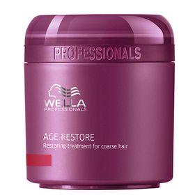 age-restore-mascara-restauradora-wella