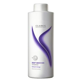 deep-moisture-shampoo-hid-pro-1l