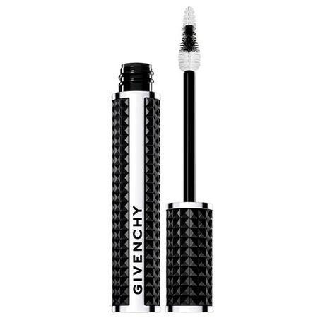 Noir Couture Volume Givenchy - Máscara para Cílios - 01 - Black