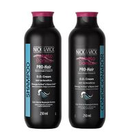 //www.epocacosmeticos.com.br/pro-hair-dd-cream-nick-vick-kit1-shampoo-condicionador/p