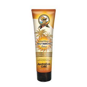 instant-bronzer-self-tanning-lotion-australian-gold-bronzeador