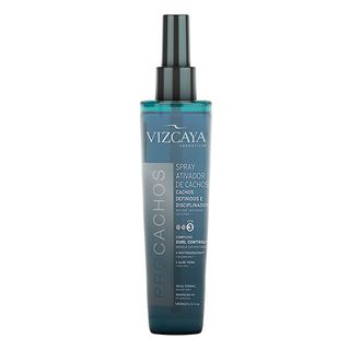 vizcaya-spray-ativador-cachos-140ml