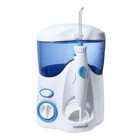 irrigador-bucal-waterpik-2