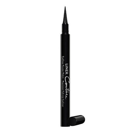 Eyeliner Liner Couture Givenchy - Delineador - 01 - Black