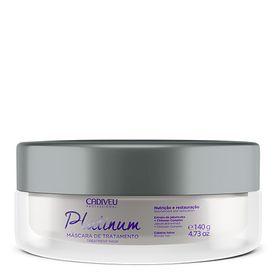 platinum-cadiveu-mascara-tratamento