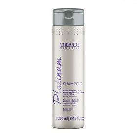 platinum-cadiveu-shampoo-250ml