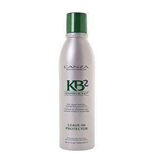hair-repair-leave-in-protector-l-anza---condicionador-reparador-sem-enxague