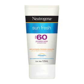 protetor-solar-sun-fresh-fps60-neutrogena-120ml