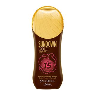 sundown-gold-fps-15-120ml