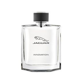 innovation-edt-jaguar-100ml
