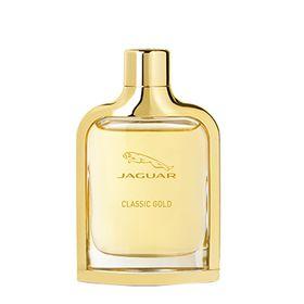 classic-gold-edt-jaguar-40ml