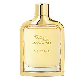 classic-gold-edt-jaguar-100ml