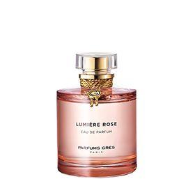 luminaire-rose-eau-de-parfum-gres-100ml