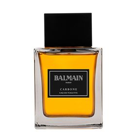 carbone-eau-de-toilette-balmain100ml