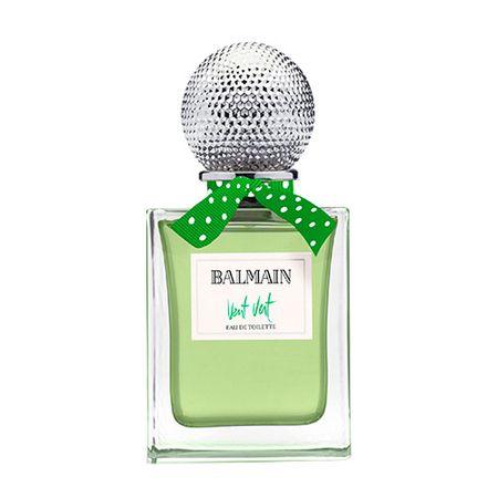 Vent Vert Balmain - Perfume Feminino - Eau de Toilette - 75ml