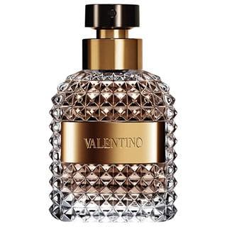 mini-valentino-uomo-